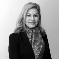 1.-Maria-del-Carmen-Palomino-300x300@2x