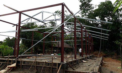 20170801 Construyendo Esperanza