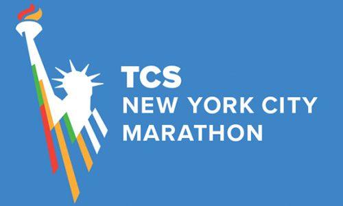 20181012 Participamos en la maratón de Nueva York 2018