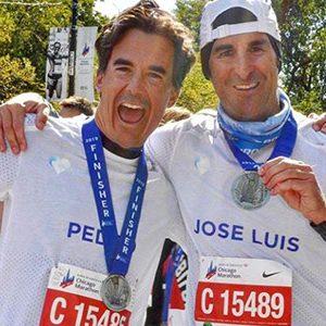 20191014 Nueva maratón completada 02