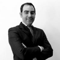 3.-Ignacio-Javier-del-Río-Sáez-300x300@2x
