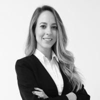 Lucia Gutierrez BN