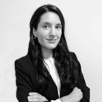 Miriam García BN