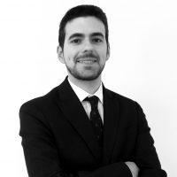 Pablo-Alonso-BN-1022x1024