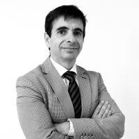 Ricardo-Sanz-BN