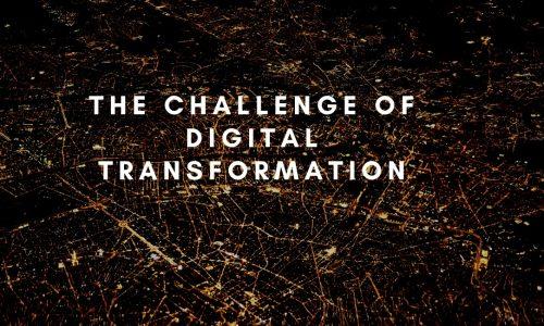 the_challenge